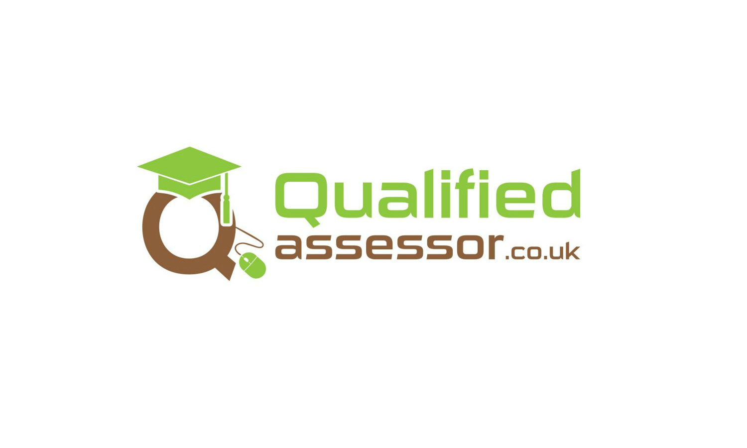 www.qualifiedassessor.co.uk
