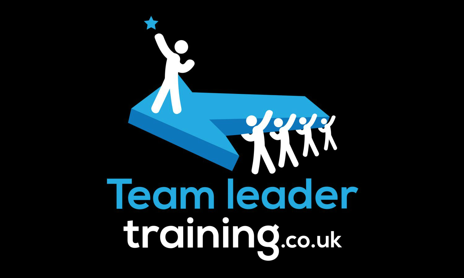 www.teamleadertraining.co.uk