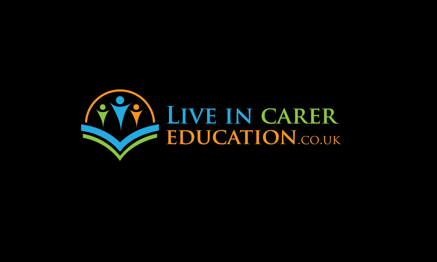 live in carer education